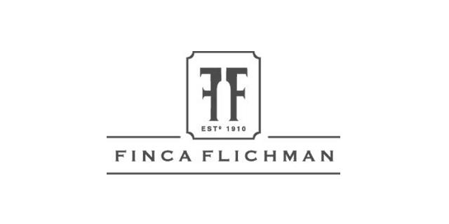 FINCA FLICHMAN